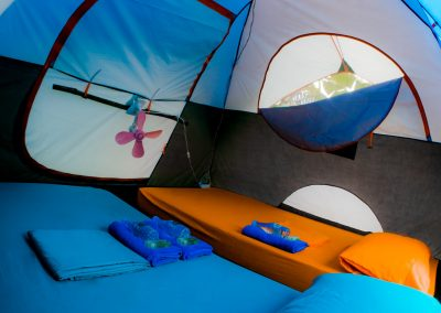 tent-otres-glamping-cubby-house