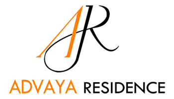 Advaya Residence, Siem Reap - Cambodia