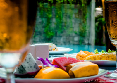 breakfast-cambodian-western-pool-advaya