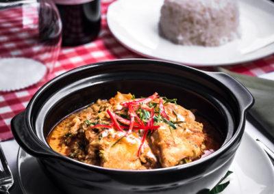 cuisine-khmer-restaurant-wine-siem-reap