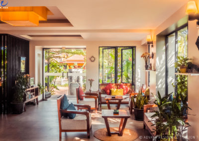 lobby-reception-welcoming-residence-advaya