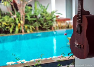 pool-residence-advaya-calm-holiday