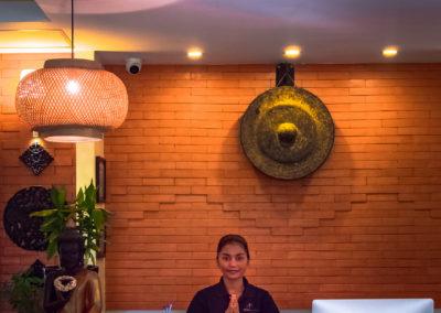 reception-guest-holiday-residence-advaya