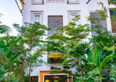 residence-advaya-hotel-siem-reap
