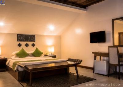 room-accommodation-studio-advaya-siem-reap
