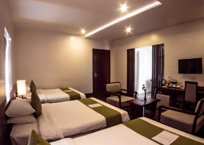 room-familly-triple-residence-hotel-advaya