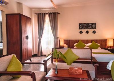 suite-familly-room-siem-reap-advaya