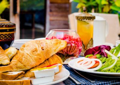 buffet-siem-reap-breakfast-hotel