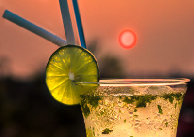 cocktail-sunset-siem-reap-hotel