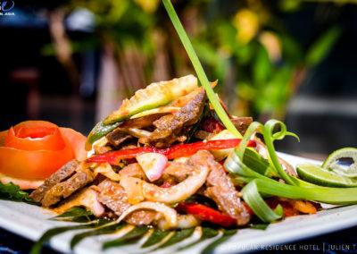 salad-restaurant-hotel-siem-reap