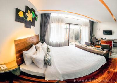 siem-reap-hotel-room-residence