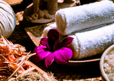 spa-massage-siem-reap-hotel