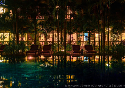 hotel-siem-reap-swimming-pool