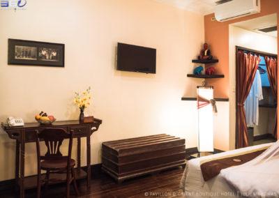 relax-room-siem-reap