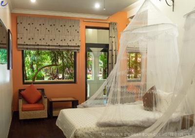 room-hotel-siem-reap-garden