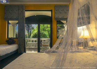 room-hotel-siem-reap-orient