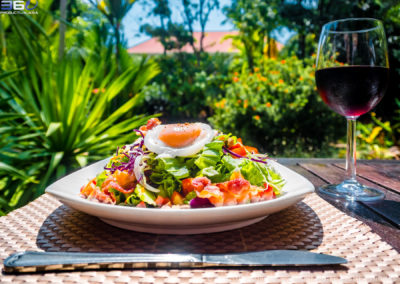 salad-restaurant-garden-pavillon-orient