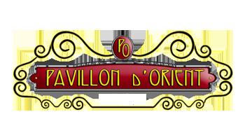 Pavillon d'Orient Boutique Hotel
