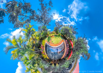 mini-world-garden-sky-pavillon-orient