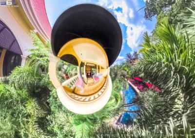 mini-world-room-pool-pavillon-orient