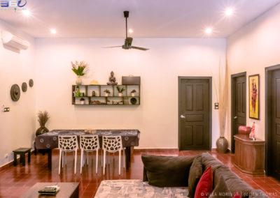 accommodation-living-room-villa-siem-reap
