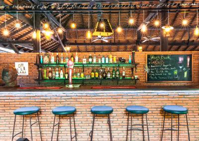 bar-hotel-indochine-siem-reap