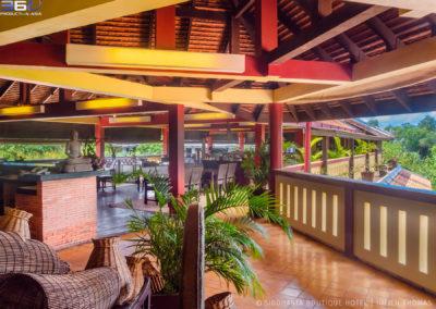 bar-restaurant-siem-reap-view