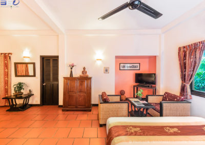 bungalow-room-hotel-siem-reap