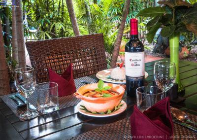 cathering-wine-garden-siem-reap