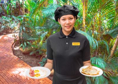 chef-breackfast-cambodia-pavillon-indochine
