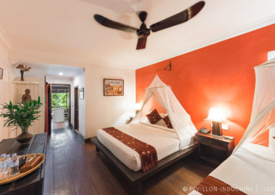 double-room-hotel-siem-reap