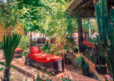 garden-hotel-pool-lobby-cambodia