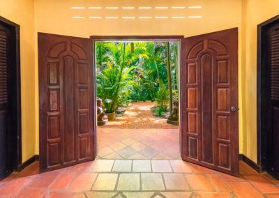 hotel-garden-indochine-siem-reap