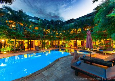 hotel-pool-garden-night-cambodia