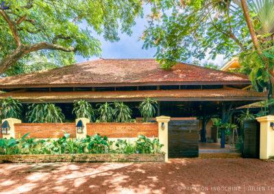 pavillon-indochine-hotel-siem-reap