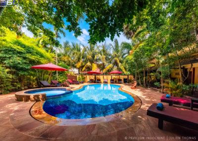 pool-garden-hotel-pavillon-siem-reap