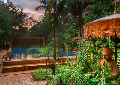 pool-sunset-siem-reap-hotel