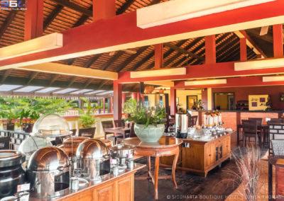 restaurant-buffet-breakfast-hotel