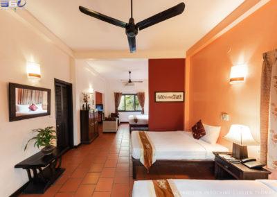 room-bungalow-hotel-siem-reap