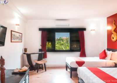 room-double-hotel-siem-reap