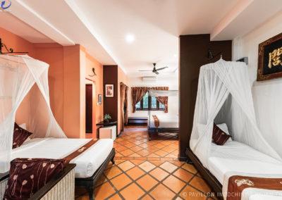 room-family-hotel-siem-reap