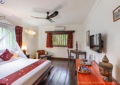 room-garden-hotel-siem-reap