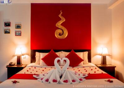 room-honeymoon-hotel-siem-reap