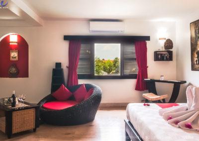 room-siem-reap-hotel-siddharta