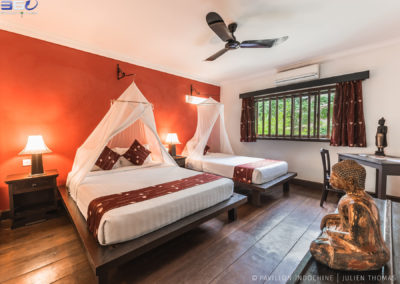 room-view-double-hotel-siem-reap