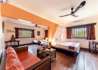 siem-reap-hotel-room-family