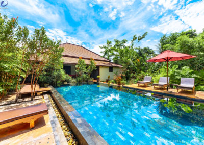 siem-reap-villa-pool-garden