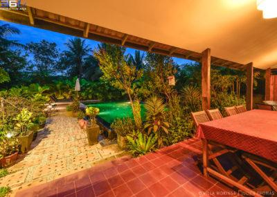 terrace-villa-garden-swimming-cambodia