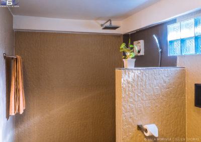 villa-bathroom-siem-reap