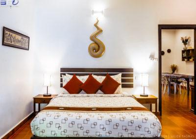villa-bedroom-cambodia-siem-reap